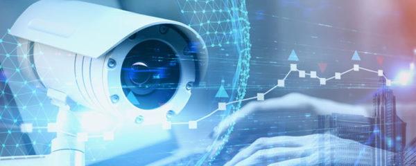 Systèmes de surveillance